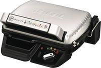 Гриль-барбекю электрический Tefal GC450B32 SuperGrill