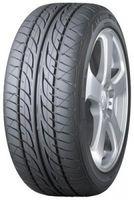 Dunlop LE MANS LM703 215/55 R16 93V