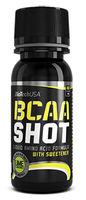 BioTechUSA BCAA Shot 60ml