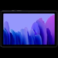 "Samsung Galaxy Tab A7 10.4"" T500 Wi-Fi Dark Gray"