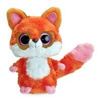 Aurora Ruby Red Fox 15cm (12467)