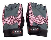 купить Перчатки для фитнеса RST03 S (963) в Кишинёве