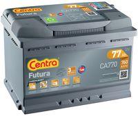 Centra Futura CA770