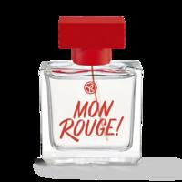 Apă de parfum MON ROUGE 50 ml