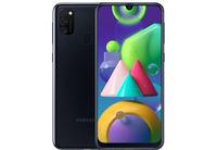 Samsung Galaxy M21 M215F/DS 4/64Gb, Black