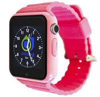 Wonlex GW800S Pink