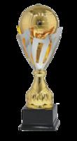 купить Кубок Volei 9793A в Кишинёве