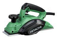 Hitachi P20ST-NS