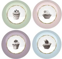 English Room Cupcake Couture (SP3915)