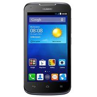 Huawei Y520 Black