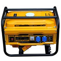 Бензиновый генератор, INGCO GE30005 2800kW