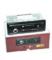 Автомагнитола MP3 GT6313