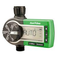 купить Часы (Таймер) цифров.электр. д/полива 1зона AG RAINBIRD ZA84004 в Кишинёве