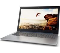 Lenovo IdeaPad 320-15IAP N3350 4GB 1.0TB