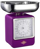 Весы кухонные Wesco 322204-36