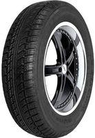 Всесезонные шины Belshina Bel-105 165/70 R13 79T
