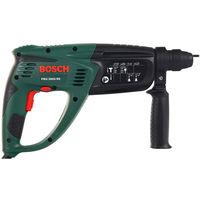 Перфоратор ротационный Bosch PBH 2800 RE 220 В 2.6 Дж