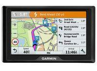 GPS навигатор GARMIN DRIVE 40 LM (RO)