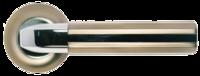 Morelli 011 (SN/CP)