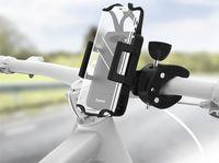 Аксессуар для автомобиля Hama 178251 Bike Holder