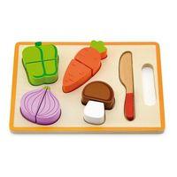 Viga Игровой набор Овощи