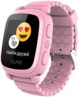 Elari KidPhone 2, Pink