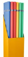 купить Нудл (noodle, нудлс, аквапалка) для плавания Beco 969924 (865) в Кишинёве