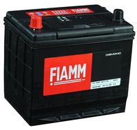 Baterie auto Fiamm Diamond D23X 60 (7903144)