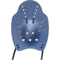 Palmare / lopate inot - HAND PADDLE L