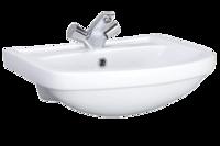 Lavoar Santeri Aquaton 52x44