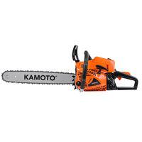 Бензопила Kamoto CS5920