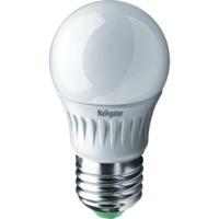 купить (B) LED (5W) NLL-P-G45-5-230-4K-E27 (Standard) в Кишинёве