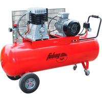 Компрессор Fubag B6800B/200 CT5 (45681533)