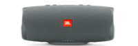 JBL Bluetooth Speaker Charge 4, Grey