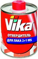 Отвердитель Vika д/лака 2+1 Ms,