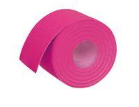 купить Кинезиотейп 5 м x 5 см Dittmann Original Kinesiologie Tape rol pink (1971) (под заказ) в Кишинёве