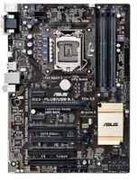 Asus B85-PLUS/USB3.1