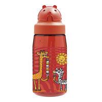 Бутылка пластиковая Laken OBY Tritan 0.45 L, OBYxx