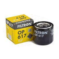 FILTRON OP617, Масляный фильтр