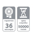 купить Светильник LED (6Wt) NDF-D014-6W-4K-WH-LED в Кишинёве