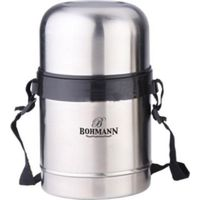 Термос BOHMANN BH-4265