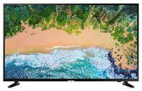 Televizor Samsung UE50NU7090UXUA