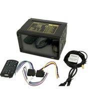 2din Pioneer FY 6503 GPS, 4 Ядра, 16Gb ROM, 1Gb RAM, Android