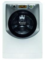 Стиральная машина Hotpoint-Ariston AQD1070D 49 EU/B