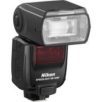 Speedlite Nikon SB-5000, i-TTL