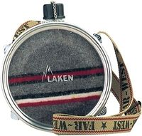 Фляга Laken Far West 1.5 L, 401