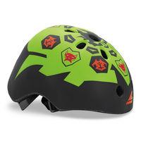 Шлем для роликов детский Rollerblade Twist JR Helmet, 067H04001A1