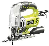 Ryobi RJS950-K