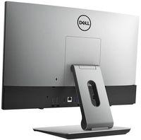 Sistem Desktop Dell OptiPlex 7470 (i5-9500 8Gb 256Gb W10P)