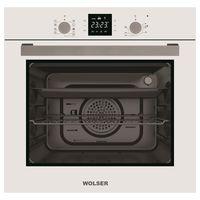 WOLSER WL-TR09DW, белый